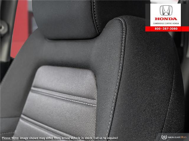 2019 Honda CR-V EX (Stk: 20041) in Cambridge - Image 21 of 24