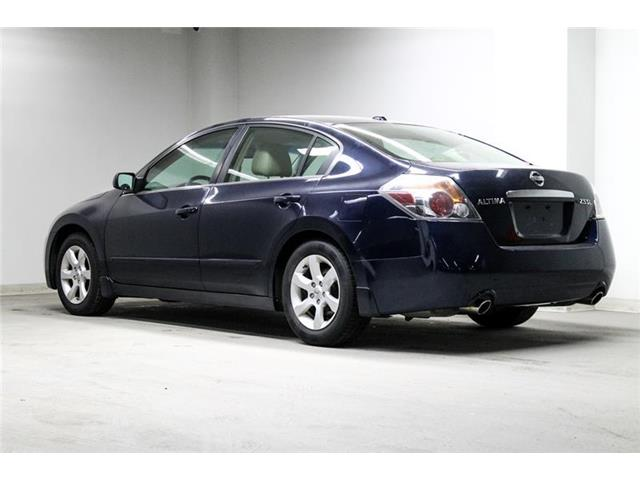 2008 Nissan Altima 2.5 S (Stk: A12358A) in Newmarket - Image 2 of 14