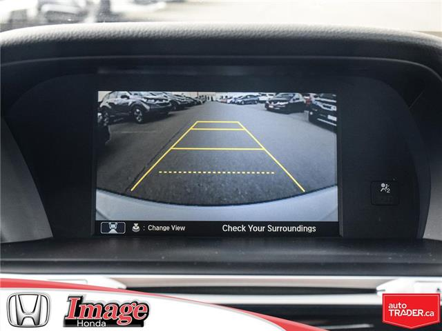 2015 Honda Accord Touring (Stk: OE4317) in Hamilton - Image 21 of 21