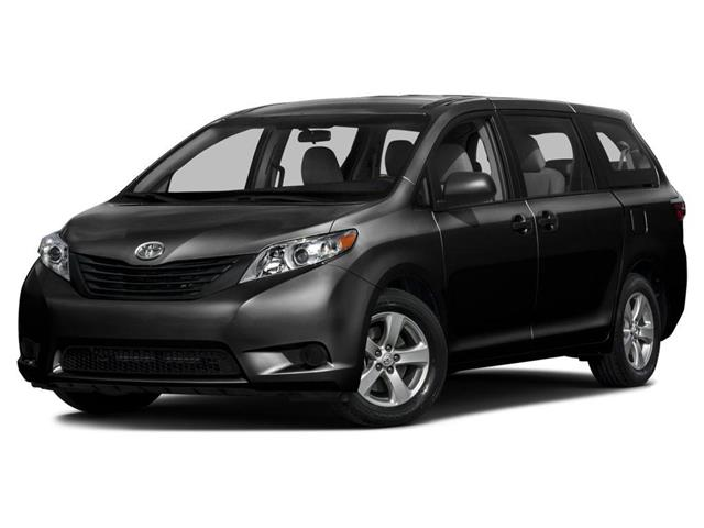 2015 Toyota Sienna Limited 7-Passenger (Stk: P1881) in Whitchurch-Stouffville - Image 1 of 10
