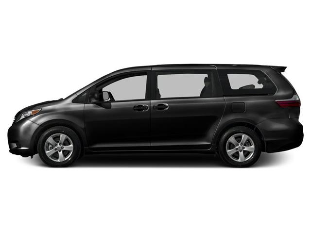 2015 Toyota Sienna Limited 7-Passenger (Stk: P1881) in Whitchurch-Stouffville - Image 2 of 10