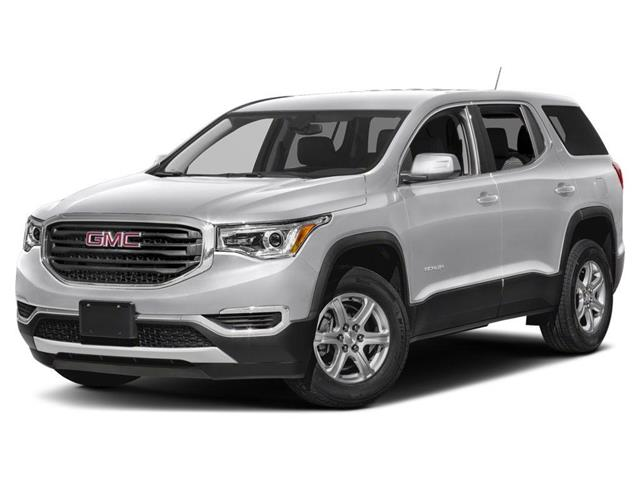 2017 GMC Acadia SLE (Stk: 14243) in Newmarket - Image 1 of 9
