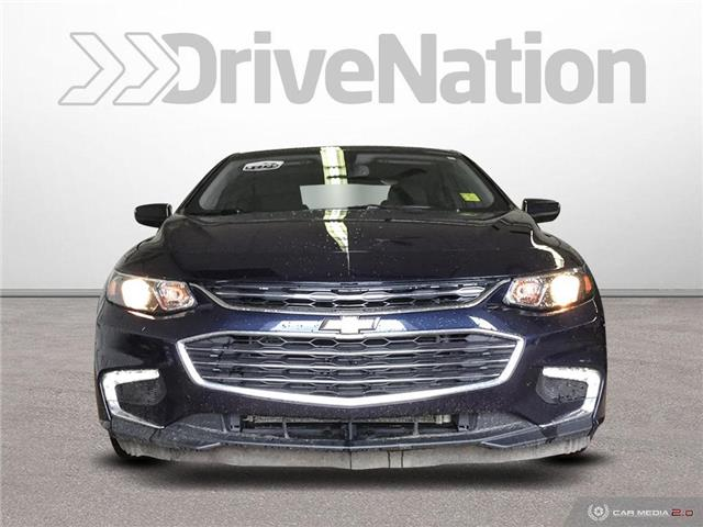 2018 Chevrolet Malibu LT (Stk: B2088) in Prince Albert - Image 2 of 25