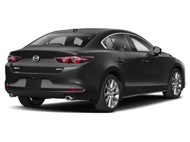 2019 Mazda Mazda3 GT (Stk: M32247A) in Windsor - Image 3 of 9