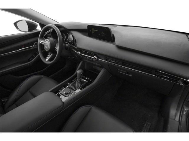 2019 Mazda Mazda3 GT (Stk: M32247A) in Windsor - Image 9 of 9