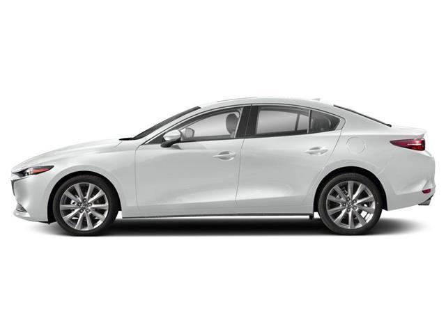 2019 Mazda Mazda3 GT (Stk: M34333) in Windsor - Image 2 of 9