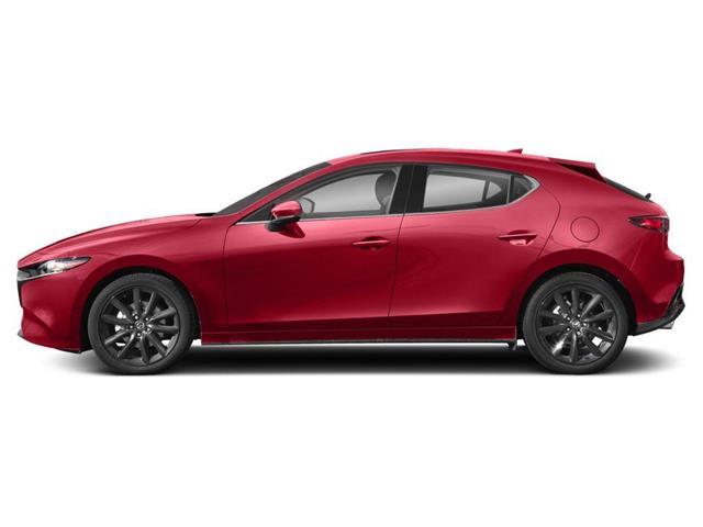 2019 Mazda Mazda3 Sport GT (Stk: M34619) in Windsor - Image 2 of 9
