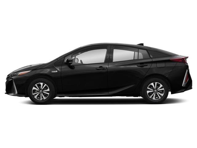 2020 Toyota Prius Prime Upgrade (Stk: 207284) in Scarborough - Image 2 of 9