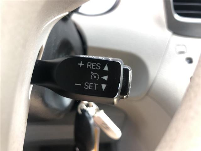 2014 Toyota Sienna 7 Passenger (Stk: 7917P) in Scarborough - Image 12 of 18