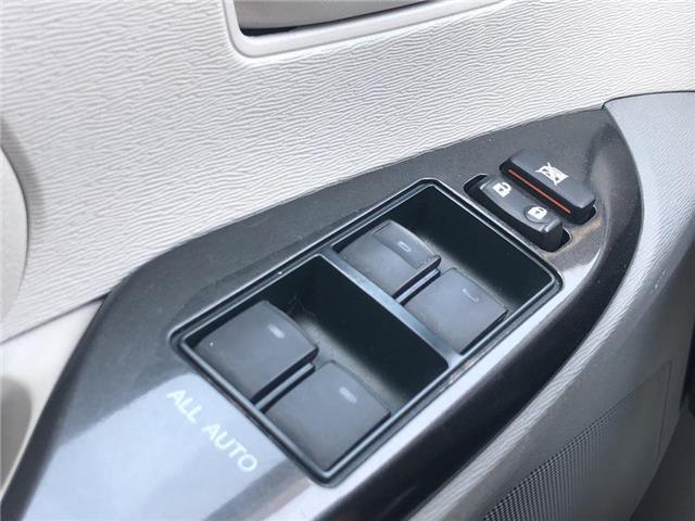 2014 Toyota Sienna 7 Passenger (Stk: 7917P) in Scarborough - Image 16 of 18