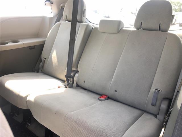 2014 Toyota Sienna 7 Passenger (Stk: 7917P) in Scarborough - Image 18 of 18
