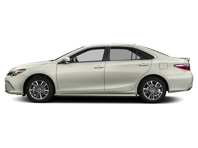 2015 Toyota Camry  (Stk: 193841) in Brandon - Image 2 of 10