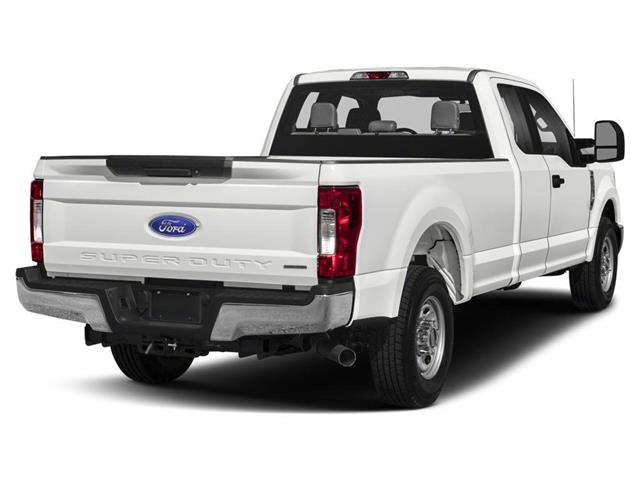 2019 Ford F-250 XLT (Stk: K-2331) in Calgary - Image 3 of 9