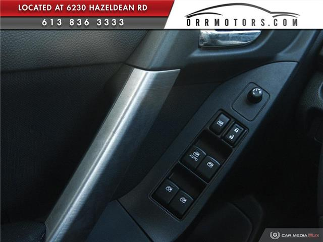 2015 Subaru Forester 2.5i Touring Package (Stk: 5771) in Stittsville - Image 16 of 29