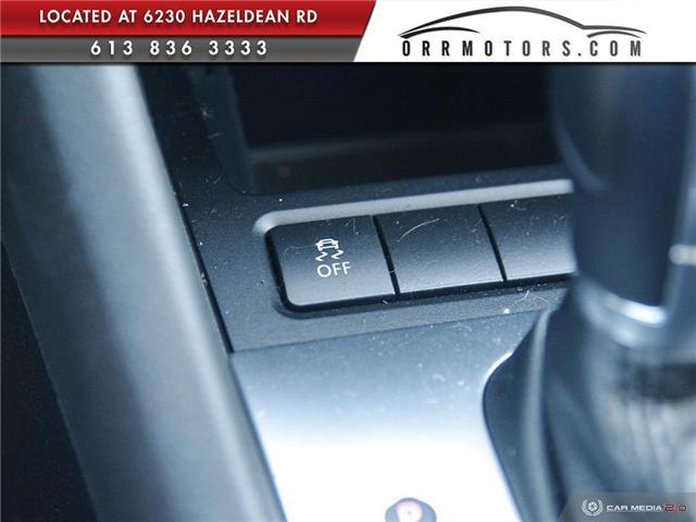 2013 Volkswagen Golf 2.0 TDI Comfortline (Stk: 5794) in Stittsville - Image 26 of 28