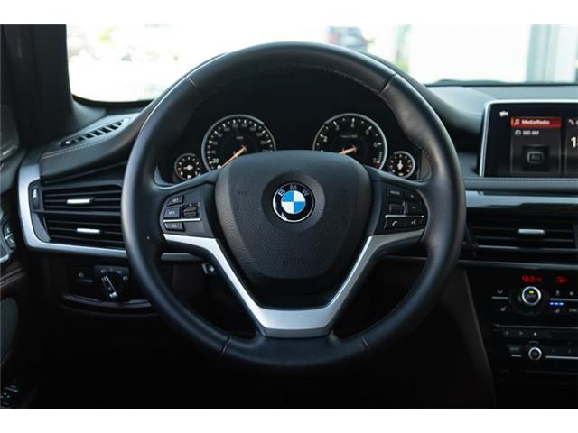2018 BMW X5 xDrive35i (Stk: P5878) in Ajax - Image 13 of 22