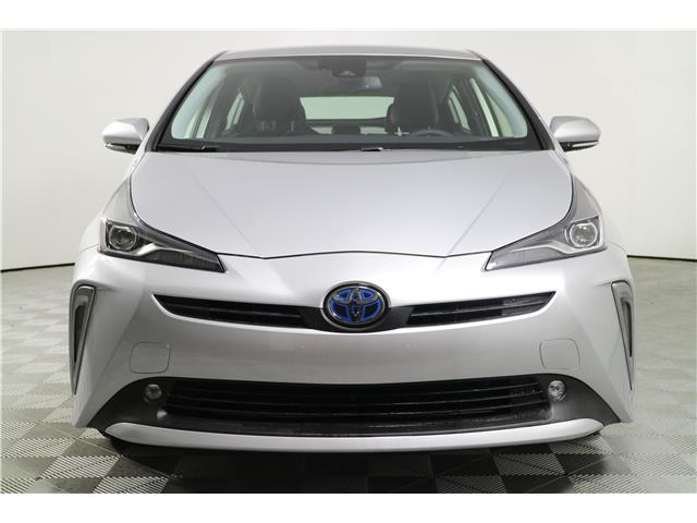 2019 Toyota Prius Technology (Stk: 291889) in Markham - Image 2 of 23