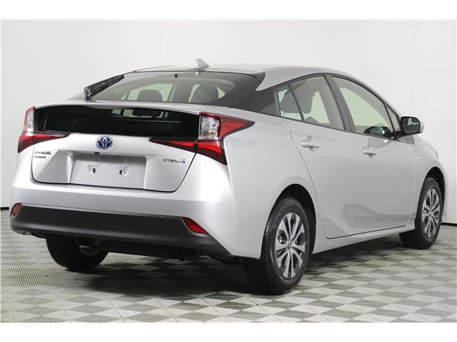 2019 Toyota Prius Technology (Stk: 291889) in Markham - Image 7 of 23