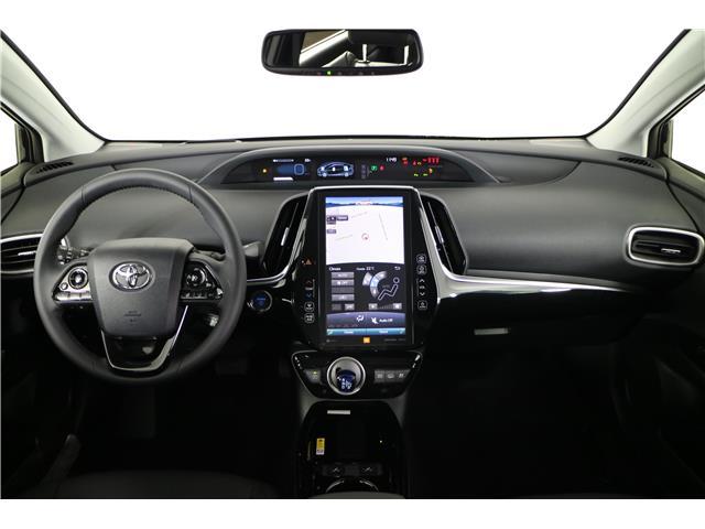 2020 Toyota Prius Prime Upgrade (Stk: 293524) in Markham - Image 13 of 26
