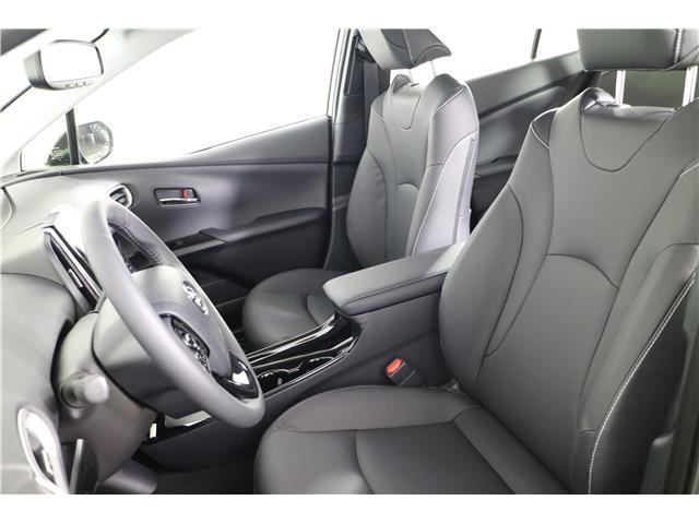 2020 Toyota Prius Prime Upgrade (Stk: 293524) in Markham - Image 20 of 26