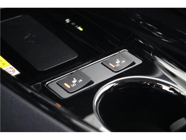 2020 Toyota Prius Prime Upgrade (Stk: 293524) in Markham - Image 21 of 26