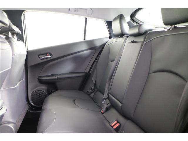 2020 Toyota Prius Prime Upgrade (Stk: 293524) in Markham - Image 23 of 26