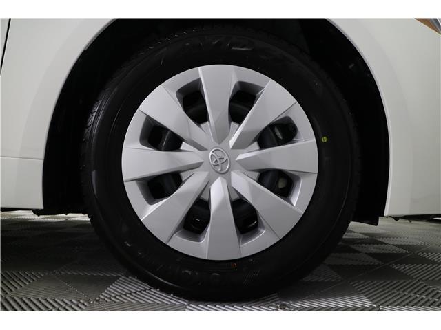 2019 Toyota Corolla Hatchback Base (Stk: 291644) in Markham - Image 8 of 18