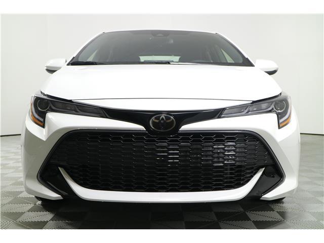 2019 Toyota Corolla Hatchback Base (Stk: 293440) in Markham - Image 2 of 18