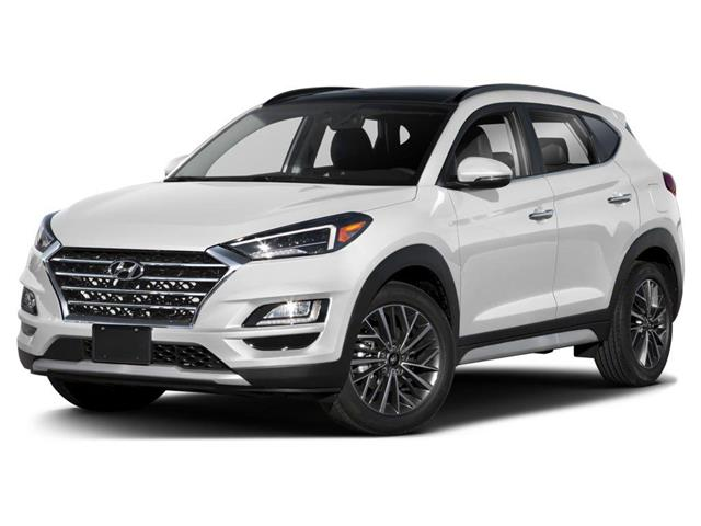 2019 Hyundai Tucson Ultimate (Stk: 90951532) in Mississauga - Image 1 of 9