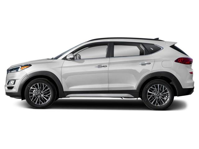 2019 Hyundai Tucson Ultimate (Stk: 90951532) in Mississauga - Image 2 of 9