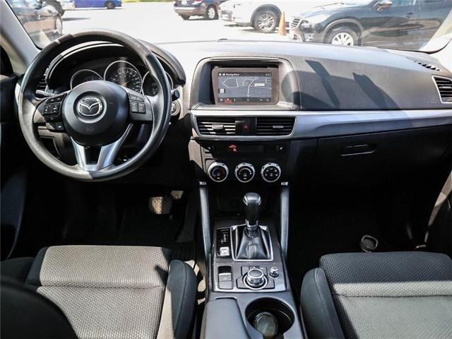 2016 Mazda CX-5 GS (Stk: 15717A) in Etobicoke - Image 10 of 23
