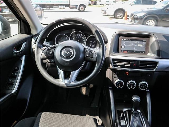 2016 Mazda CX-5 GS (Stk: 15717A) in Etobicoke - Image 11 of 23