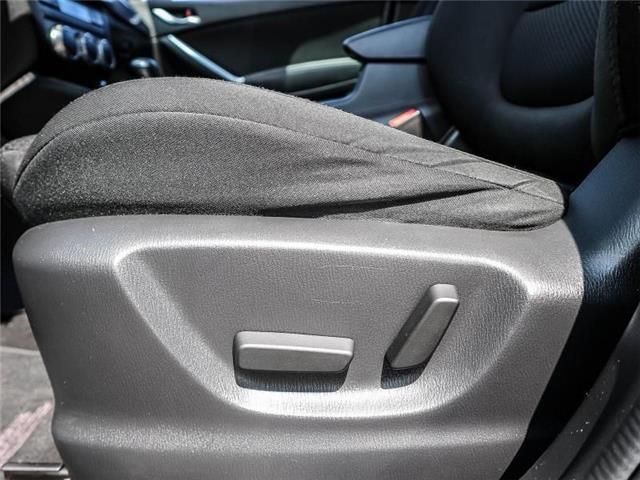 2016 Mazda CX-5 GS (Stk: 15717A) in Etobicoke - Image 17 of 23