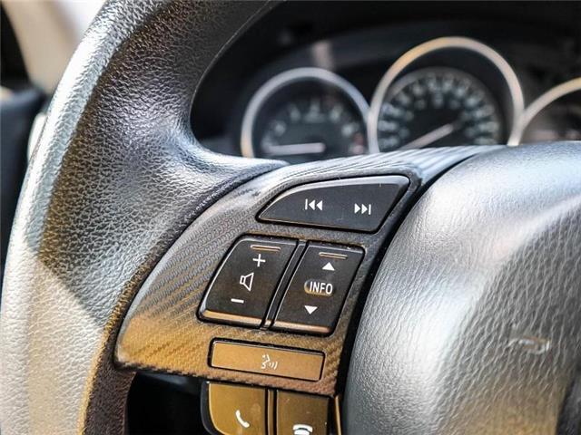 2016 Mazda CX-5 GS (Stk: 15717A) in Etobicoke - Image 20 of 23