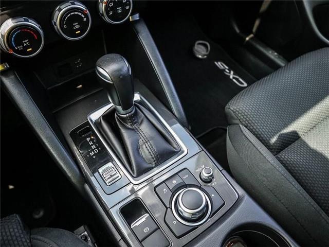 2016 Mazda CX-5 GS (Stk: 15717A) in Etobicoke - Image 23 of 23