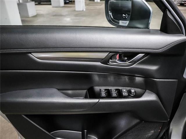 2018 Mazda CX-5 GS (Stk: P3991) in Etobicoke - Image 9 of 29