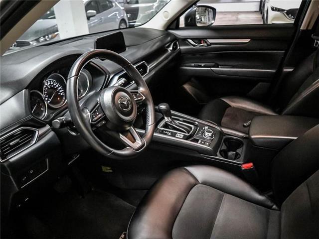 2018 Mazda CX-5 GS (Stk: P3991) in Etobicoke - Image 10 of 29