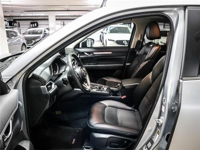 2018 Mazda CX-5 GS (Stk: P3991) in Etobicoke - Image 11 of 29
