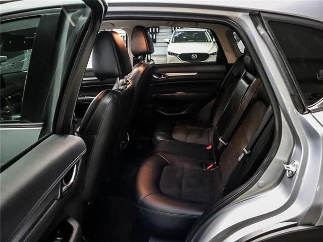 2018 Mazda CX-5 GS (Stk: P3991) in Etobicoke - Image 12 of 29