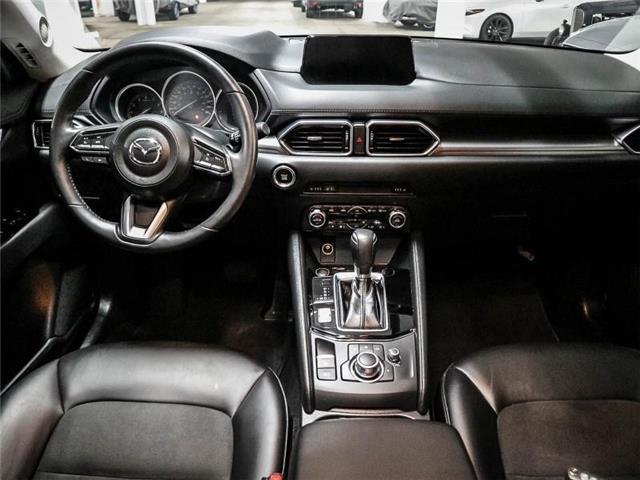 2018 Mazda CX-5 GS (Stk: P3991) in Etobicoke - Image 13 of 29