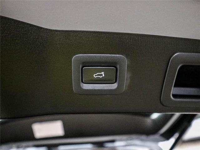 2018 Mazda CX-5 GS (Stk: P3991) in Etobicoke - Image 17 of 29