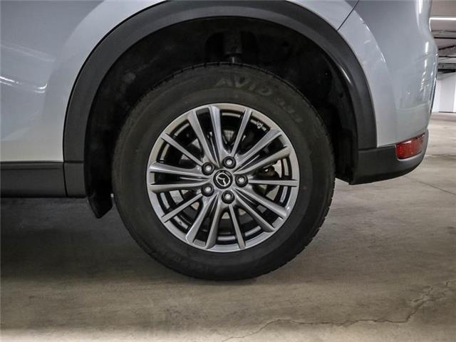 2018 Mazda CX-5 GS (Stk: P3991) in Etobicoke - Image 20 of 29