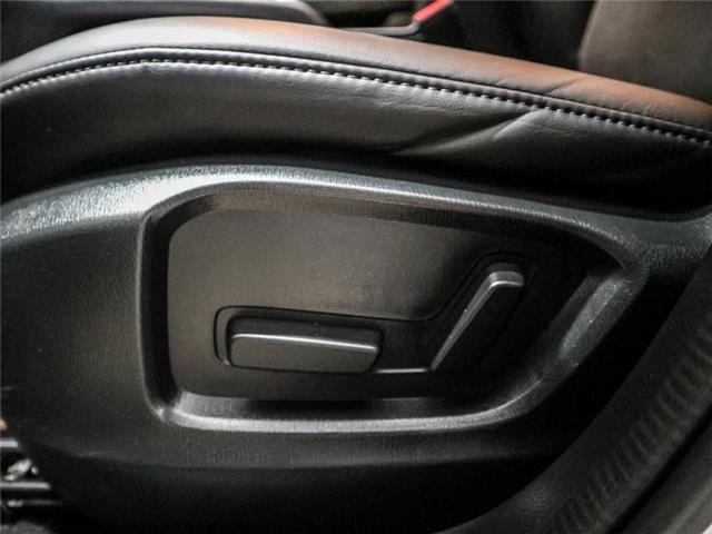 2018 Mazda CX-5 GS (Stk: P3991) in Etobicoke - Image 22 of 29