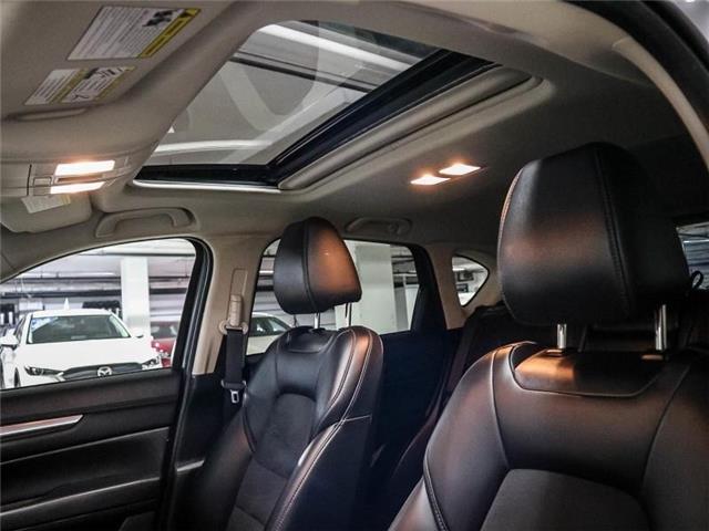 2018 Mazda CX-5 GS (Stk: P3991) in Etobicoke - Image 23 of 29