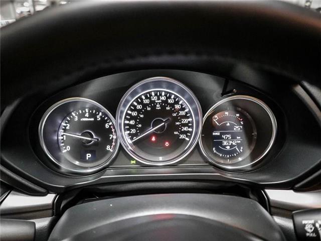 2018 Mazda CX-5 GS (Stk: P3991) in Etobicoke - Image 24 of 29