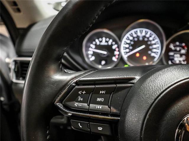 2018 Mazda CX-5 GS (Stk: P3991) in Etobicoke - Image 26 of 29