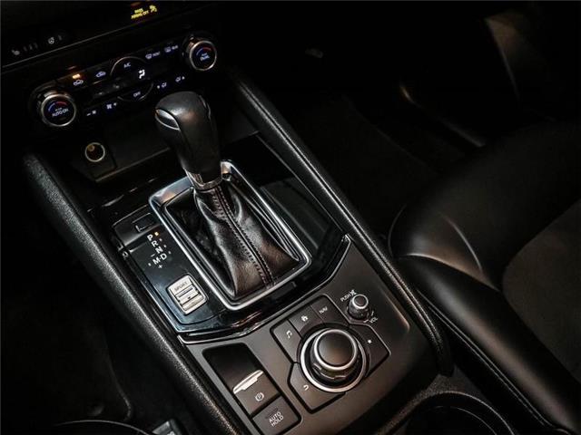 2018 Mazda CX-5 GS (Stk: P3991) in Etobicoke - Image 29 of 29