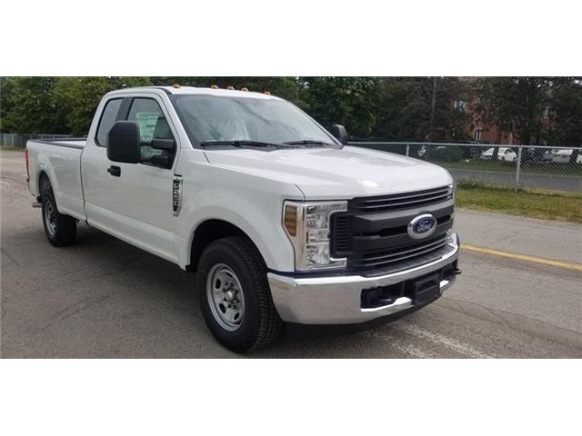 2019 Ford F-250  (Stk: 19FT2256) in Unionville - Image 1 of 16
