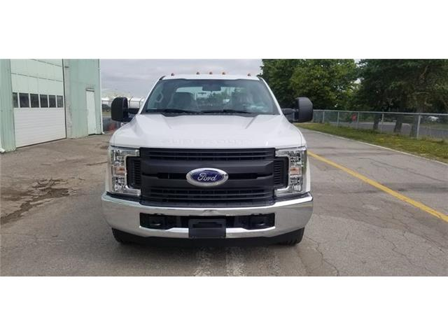 2019 Ford F-250  (Stk: 19FT2256) in Unionville - Image 2 of 16