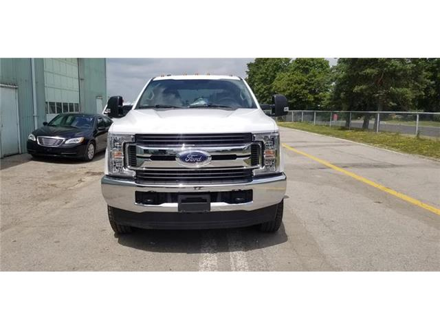 2019 Ford F-250  (Stk: 19FT2352) in Unionville - Image 2 of 17